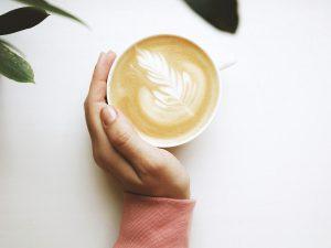 cbd-latte