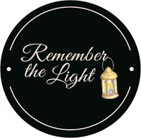 Remember The Light