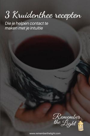 kruidenthee-thumbnail-nederlands-300