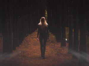 helderheid-zoektocht